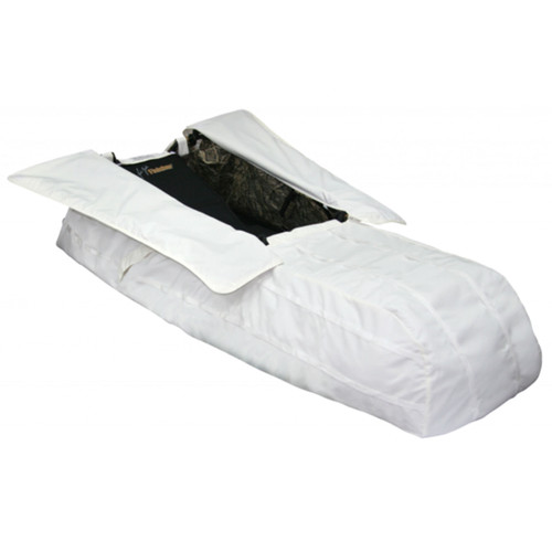 AVERY 01401 FINISHER LAYOUT BLIND SNOW COVER