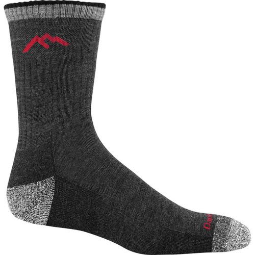 Darn Tough 1466 Men's Hiker Micro Crew Cushion Socks