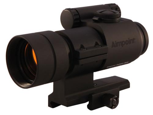 Aimpoint Carbine Optic (ACO) Sight 200174