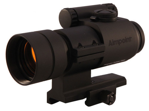 Aimpoint Carbine Optic (ACO) Sight 200174