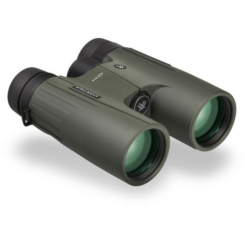 Vortex Viper HD 8x42 Roof Prism Binoculars V200