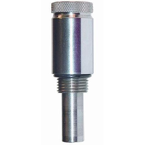 LEE 90041 POWDER MEASURE RISER