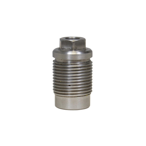 Thompson Center Breech Plug for Impact Muzzleloader, 31007761