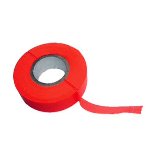 HME Products Trail Marking Ribbon 150' Orange, TMR