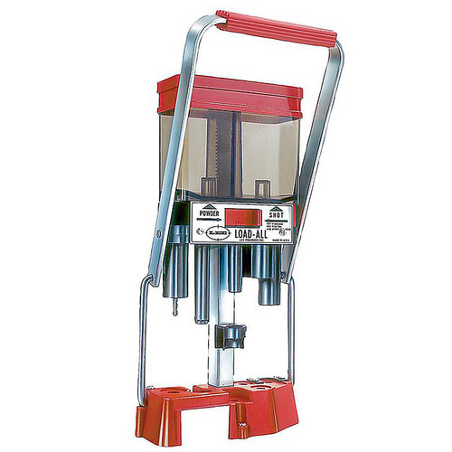 LEE 90012 LOAD-ALL II 20 GAUGE PRESS
