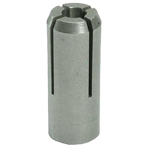 HORNADY 392160 CAM-LOCK BULLET PULLER COLLET #7 (308/312 CAL.)