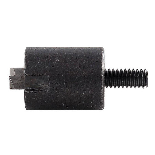 RCBS 90379 PRIMER POCKET UNIFORMER SMALL