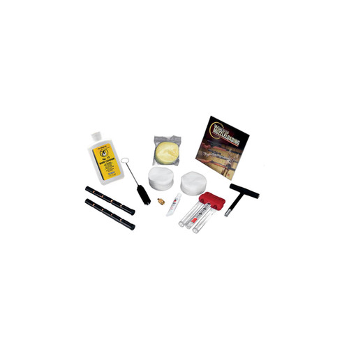 Thompson Center Hunters Choice Muzzleloading Accessory Kit, 7101