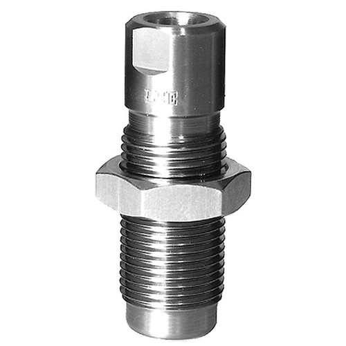 LEE 90782 TAPER CRIMP DIE 40 SMITH & WESSON AND 10MM AUTO