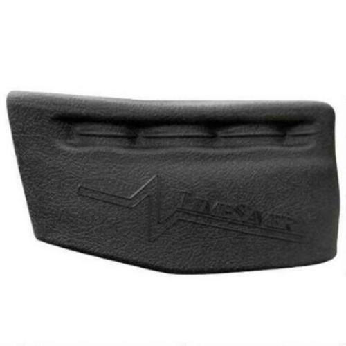 Limbsaver AirTech Slip On Recoil Pad Small Black, 10550