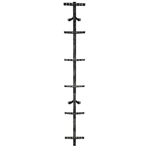 Hawk Traction 20' Stacking Stick