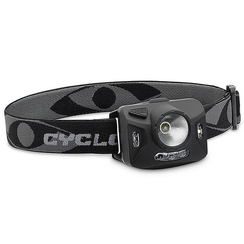 Cyclops Ranger XP 126 Lumen LED Headlamp