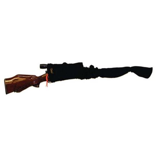 Sack-Ups Sack-Ups Rifle/Shotgun Black 52 Inch, 101