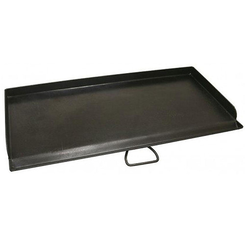 Camp Chef Professional Griddle