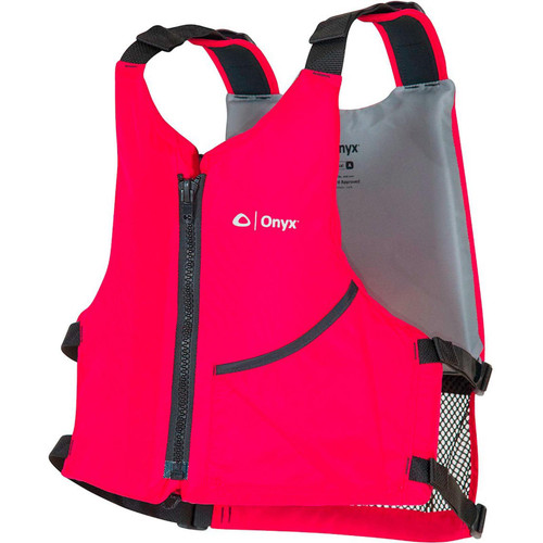 Onyx Adult Oversize Universal Paddle Vest