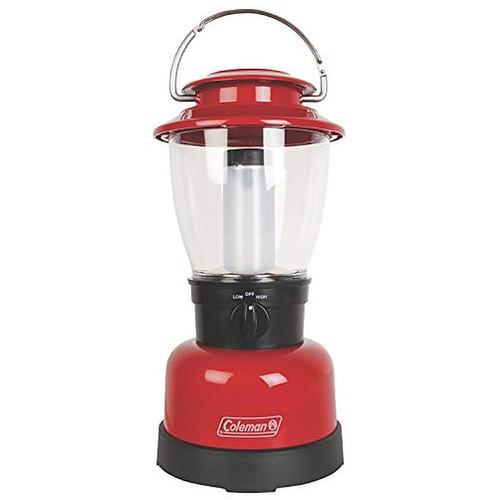 Coleman Classic 400L LED Lantern