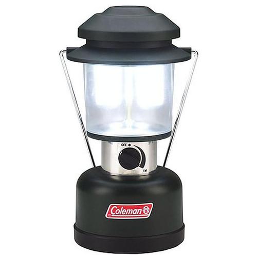 Coleman Twin L.E.D. Lantern