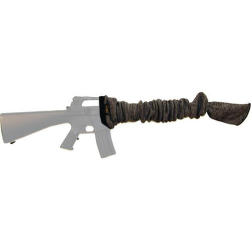 Sack-Ups Sack-Ups Tactical AR-15 Camo Grey 52 Inch, 104