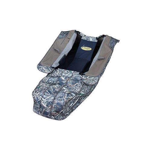 AVERY 01551 OUTFITTER LAYOUT BLIND REALTREE MAX 5