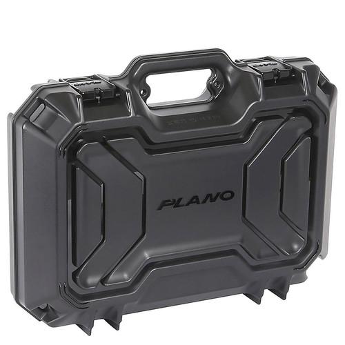 Plano Tactical 2-Pistol Case