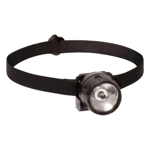 Cyclops Atom XP 25 Lumen LED Headlamp, CYC-ATM1XP-B