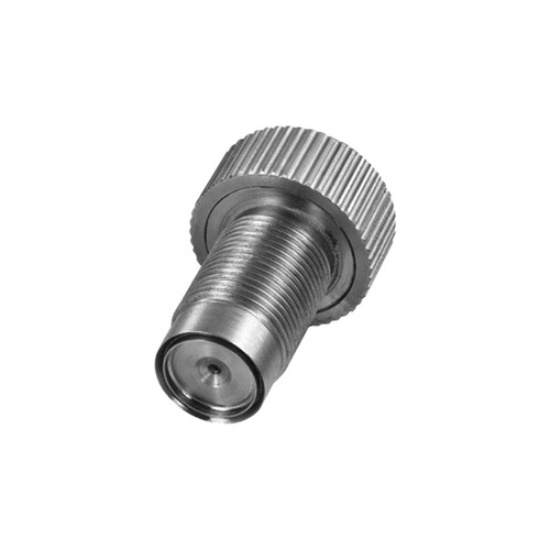 CVA Quick Release Breech Plug for, AC1611