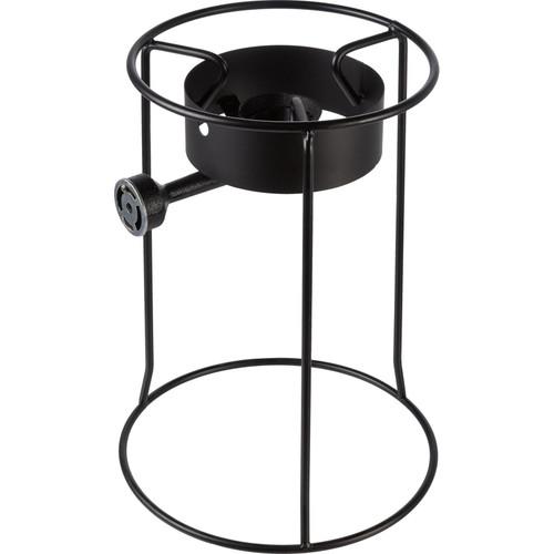 King Kooker 20-Inch Propane Cooker with Aluminum Fry Pan
