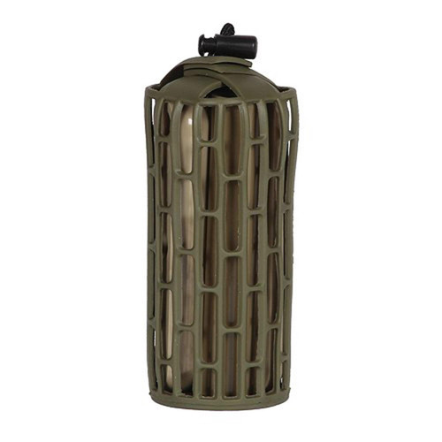 Flextone Rubber-flex Battle Bag Plus Deer Call FLXDR062