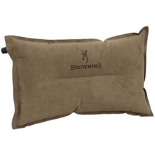 Alps Air Pillow