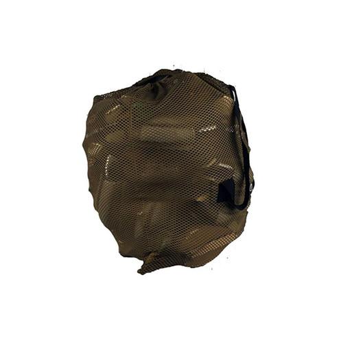GHG Hot Buy Mesh Decoy Bag Dark Moss (24 Decoys)