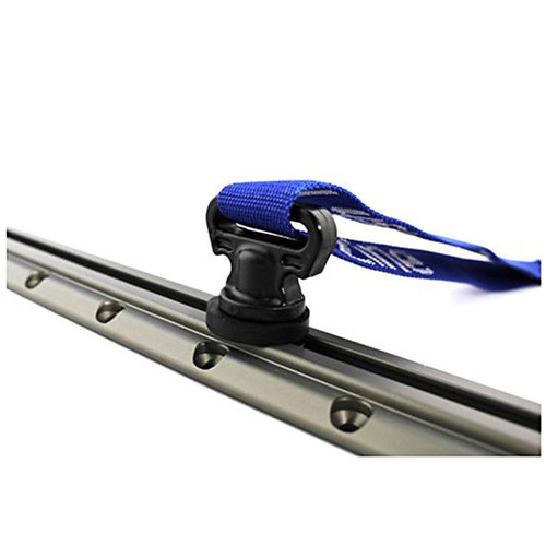 Yakattack Track Mount Vertical Tie Downs 2 Pack