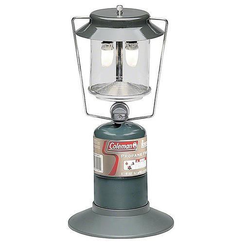 Coleman Basic Propane Lantern