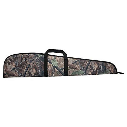 Allen Company Red Mesa Shotgun Case 52 inches - Camo/Green