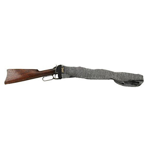 "Sack-Ups 56"" Shotgun/Rifle Sock"