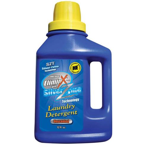 Code Blue Scent Eliminator Laundry Detergent 32Oz, OA1327