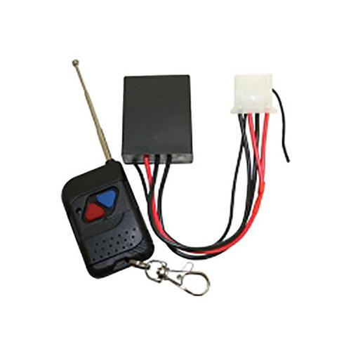 Mojo HW2444 Multi Decoy Remote Kit