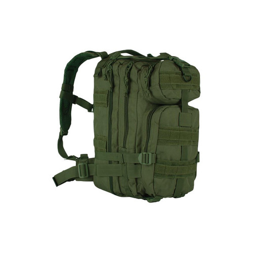 Fox Outdoor Medium Transport Pack Olive Drab