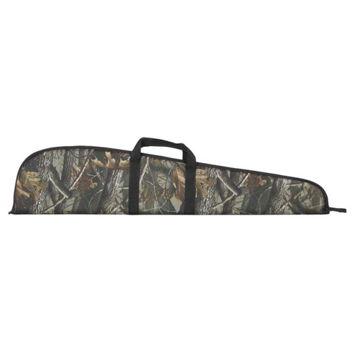 Allen Scoped Rifle Case 46 Camouflage 443-46