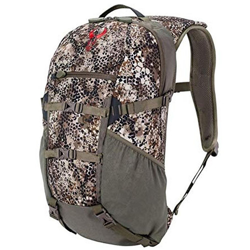 Badlands Eastern Day Hunting Pack, Approach FX 21-37375