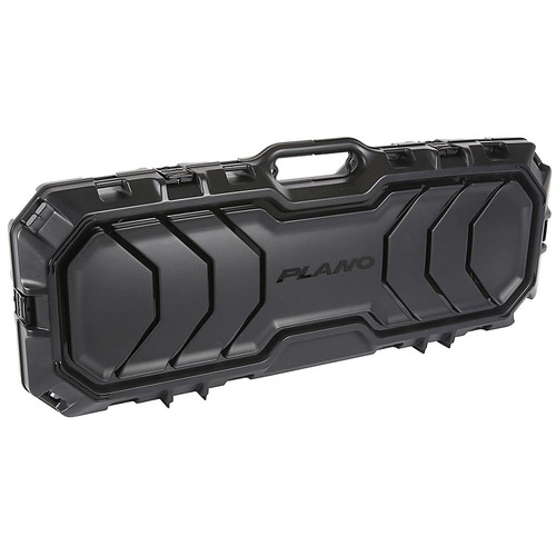 TACTICAL SERIES LONG GUN CASE 42