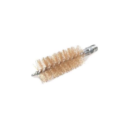 Hoppes 1309P Bronze Brush 35