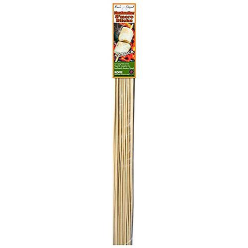 Rome Marshmallow Sticks
