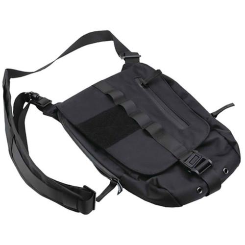 Sig Sauer Side Carry Soft Bag Black, BAGSIDECARRYBLK