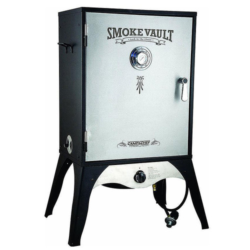 Camp Chef Smoke Vault 24""