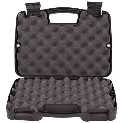 Plano SE Single Pistol Case, 1010137
