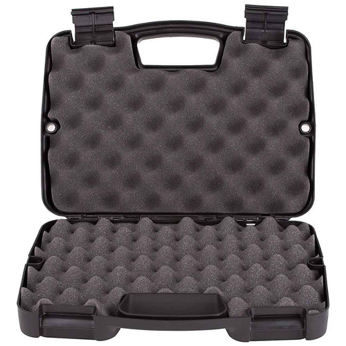Plano SE Single Pistol Case, 1010137