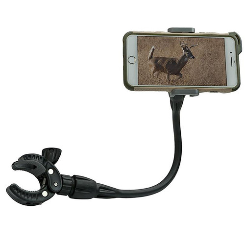 Hawk All Camera and Phone Flexible Sport Mount