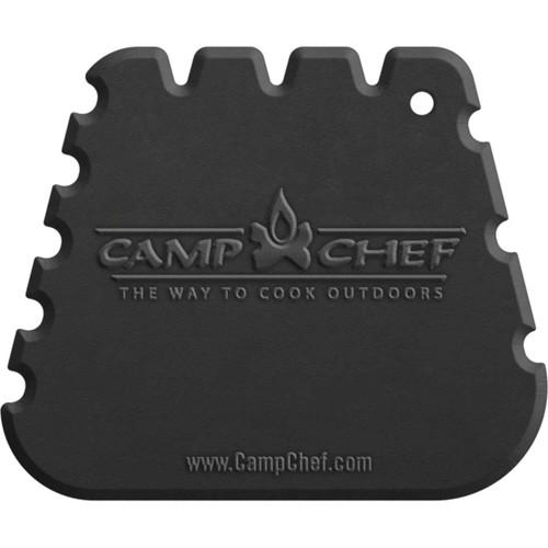 Camp Chef Pan Scraper Combo