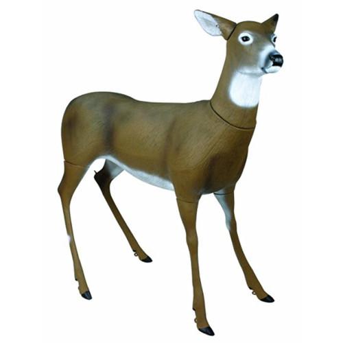 Flambeau Masters Doe Deer Decoy, 5965MD