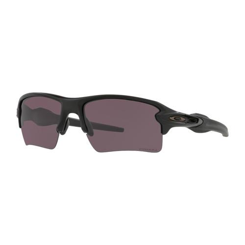 Oakley 0OO9188 Flak 2.0 XL Matte Black 918879